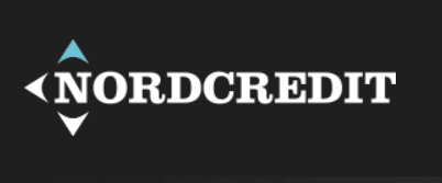 NordCredit  logo